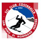 Sci Club Costabella – San Zeno di Montagna – Lago di Garda – Scuola Sci Verona